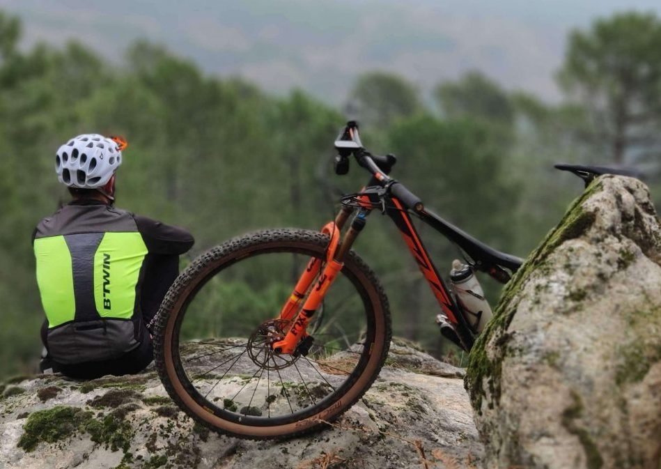 MSO.bike